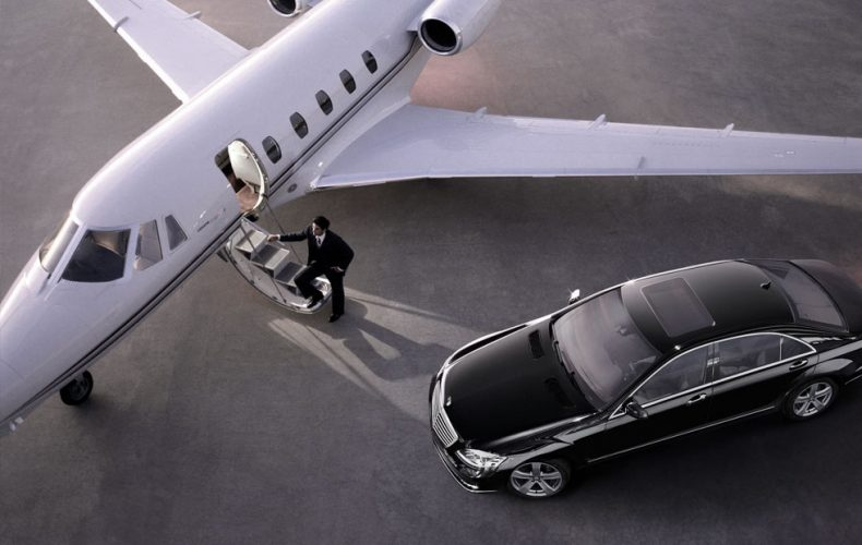 Benefits Of Choosing A Designated Airport Transport Service