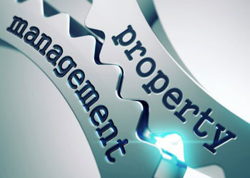 Making An Efficient Plan For Property Maintenance Work