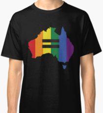 shirts-sale