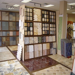 Where To Find The Best Tile Shops